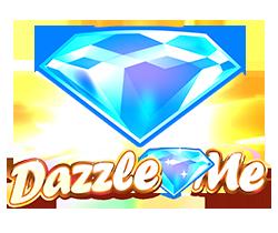 Dazzle Me_small logo