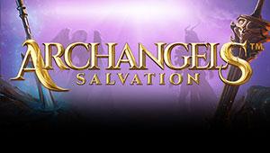 Archangels-Salvation_Banner-bingobonussen.dk
