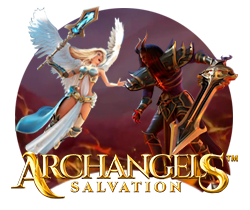 Archangels-Salvation_small logo