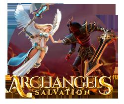 Archangels-Salvation_small logo