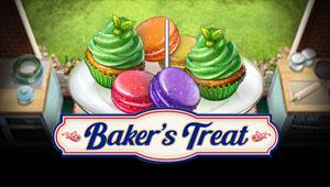 Baker's-Treat_Banner-bingobonussen.dk