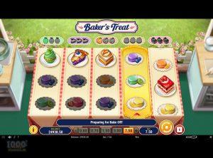 Baker's-Treat_slotmaskinen-06