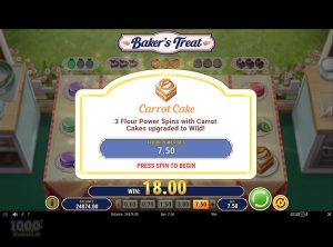 Baker's-Treat_slotmaskinen-10