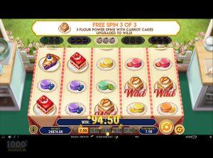 Baker's-Treat_slotmaskinen-11
