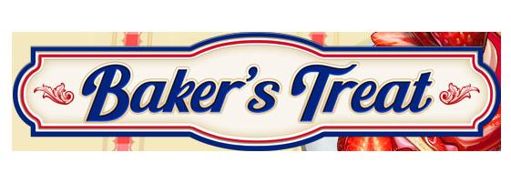 Baker's-Treat_logo-bingobonussen.dk