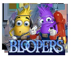 Bloopers_small logo-bingobonussen.dk