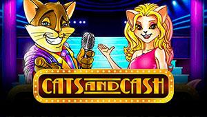 Cats-and-Cash_Banner-bingobonussen.dk