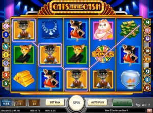 Cats-and-Cash_slotmaskinen-02