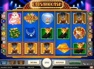 Cats-and-Cash_slotmaskinen-05