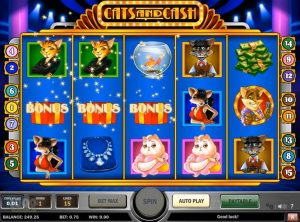 Cats-and-Cash_slotmaskinen-08