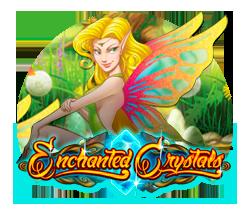 Enchanted-Crystals_small logo-bingobonussen.dk
