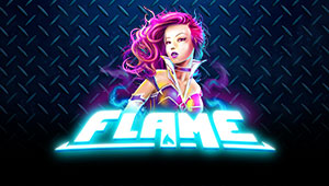 Flame_Banner-bingobonussen.dk