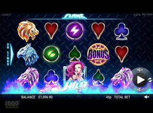 Flame-slotmaskinen-01