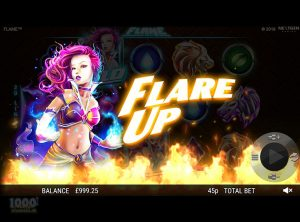 Flame-slotmaskinen-11