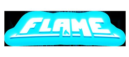 Flame_logo-bingobonussen.dk