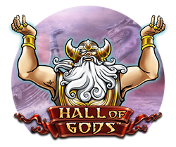 Hall-of-Gods_small logo