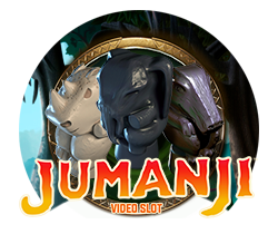 Jumanji_small logo