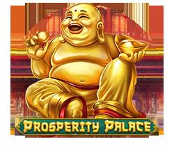 Prosperity-Palace_small logo
