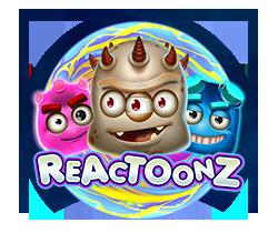 Reactoonz-small logo