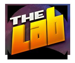 The-Lab_small logo-bingobonussen.dk