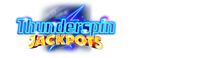 Thunderspin-Jackpots_logo-bingobonussen.dk