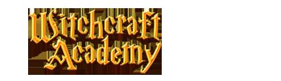 Witchcraft-Academy_logo-bingobonussen.dk
