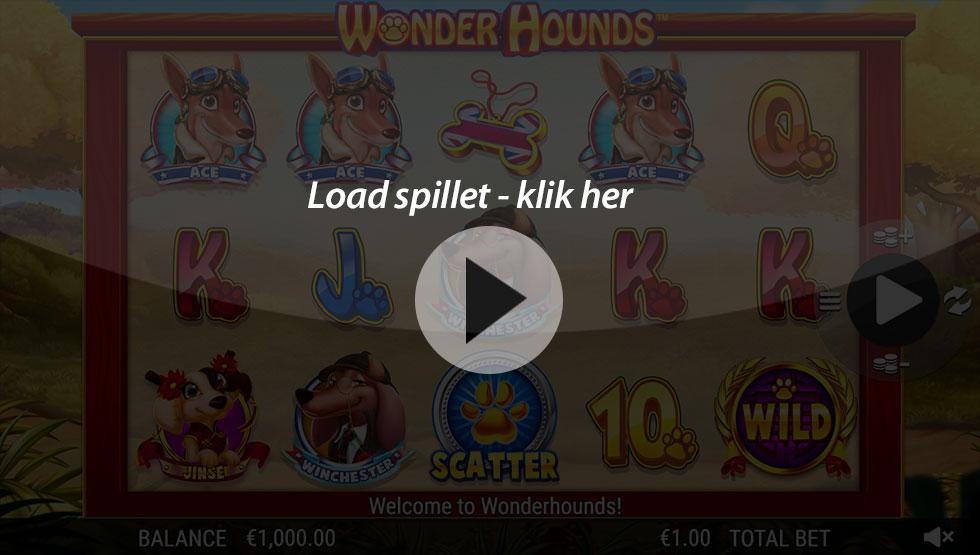 Wonder-Hounds_Box-game-bingobonussen.dk