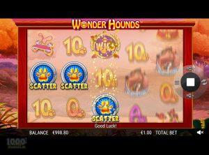 Wonder-Hounds_slotmaskinen-01