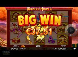 Wonder-Hounds_slotmaskinen-07