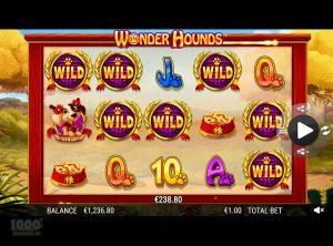 Wonder-Hounds_slotmaskinen-08