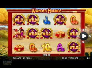 Wonder-Hounds_slotmaskinen-09