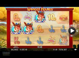 Wonder-Hounds_slotmaskinen-10