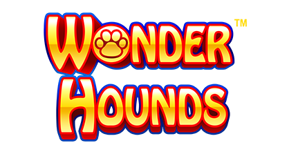 Wonder-Hounds_logo-bingobonussen.dk