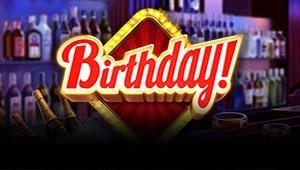 Birthday_Banner-1000freespins
