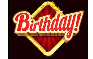 Birthday_logo-1000freespins