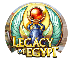 Legacy-of-Egypt-small logo
