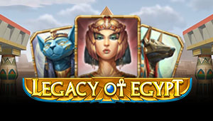 Legacy-of-Egypt_Banner-1000freespins