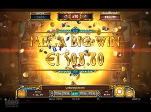 Legacy-of-Egypt_slotmaskinen-08