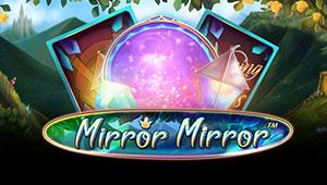 Mirror-Mirror_Banner-1000freespins