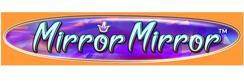 Mirror-Mirror_logo-1000freespins