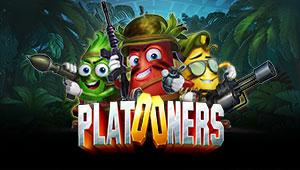Platooners_Banner-1000freespins