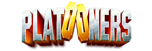 Platooners_logo-1000freespins