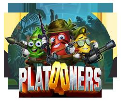 Platooners_small logo