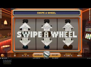 Swipe-and-Roll_slotmaskinen-04