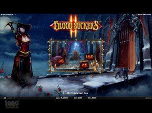 Blood-Suckers2_slotmaskinen-01