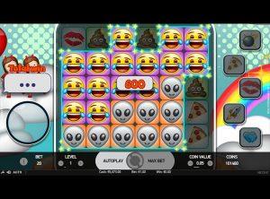 Emojiplanet_slotmaskinen-05