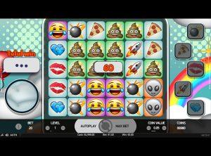 Emojiplanet_slotmaskinen-09