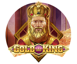 Gold-King-small logo