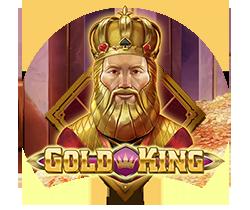 Gold-King-small logo