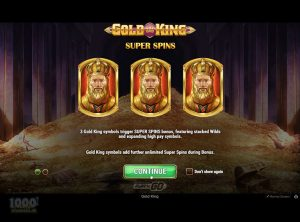 Gold-King_slotmaskinen-01